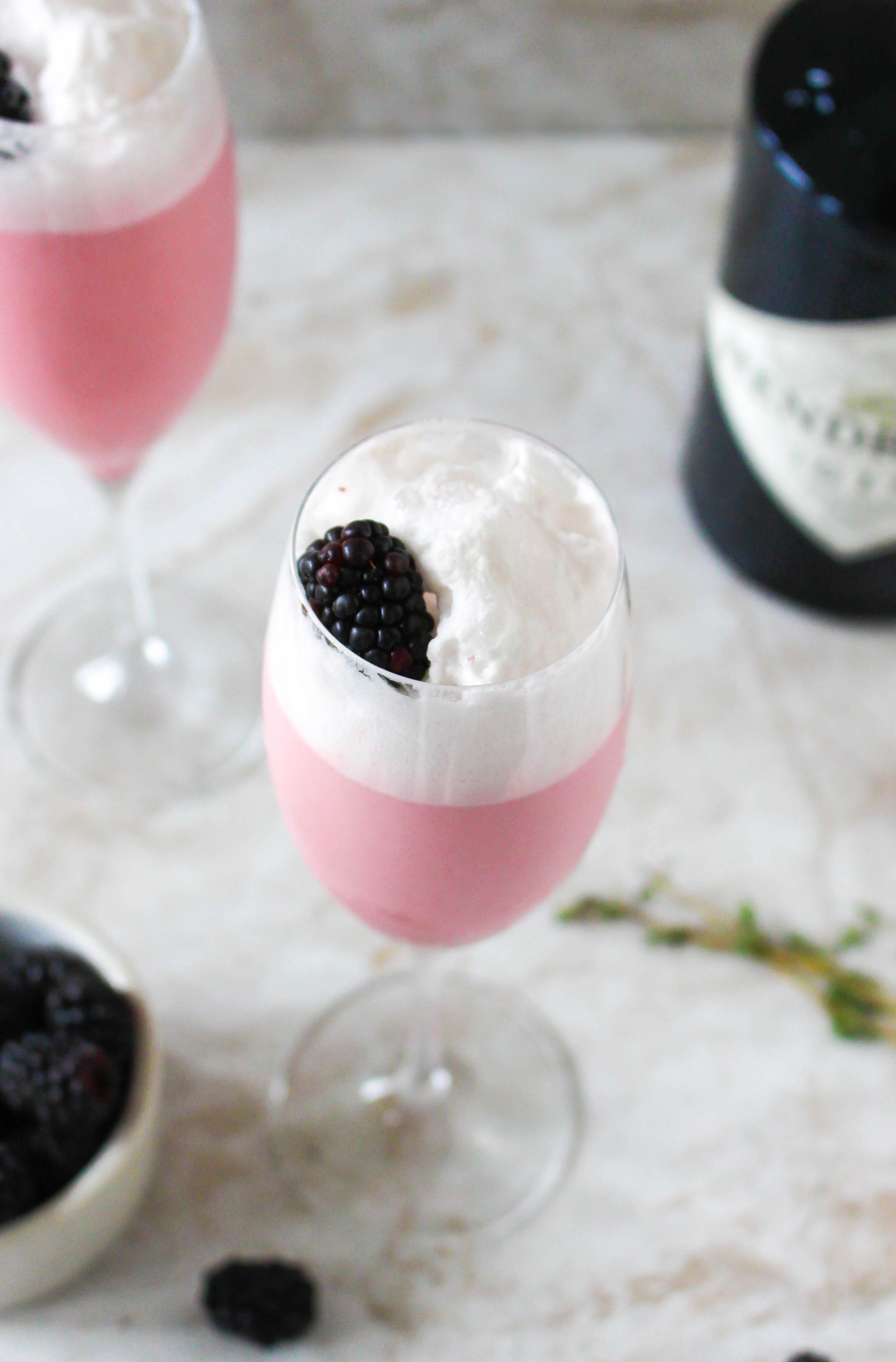 ... gin fizz ramos gin fizz the concord fizz drink blackberry gin fizz