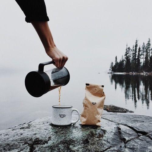 cozy-coffee