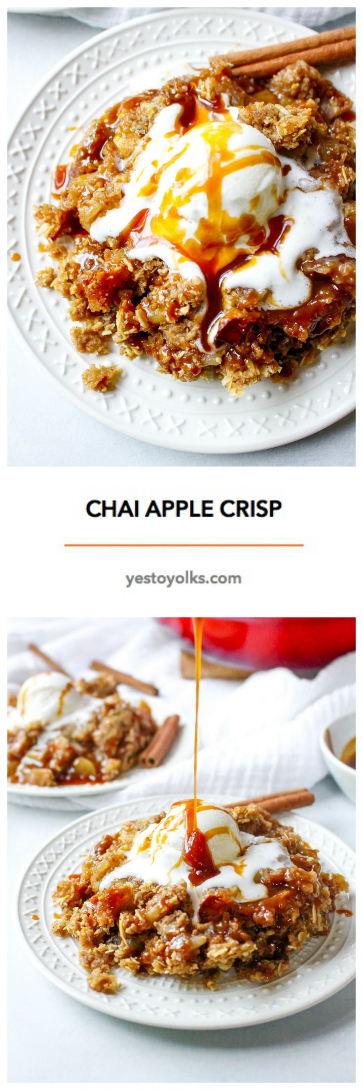 Chai-Apple-Crisp-Pin.jpg